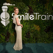 Kristen Taekman Smile Train's 20th Anniversary Gala