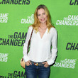 Kristin Bauer van Straten L.A. Premiere Of 'The Game Changers' - Arrivals