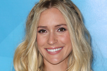 Kristin Cavallari Arrivals at NBCUniversal's Summer Press Day