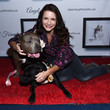 Kristin Davis Kaley Cuoco Hosts 9th Annual Stand Up For Pits
