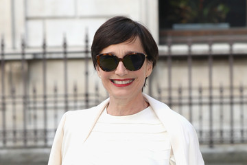 Kristin Scott Thomas Royal Academy Of Arts Summer Exhibition Preview Party - Arrivals