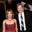 Kristina Wagner 2014 Carousel of Hope Ball Presented by Mercedes-Benz - Red Carpet