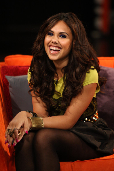 kristinia debarge lyrics