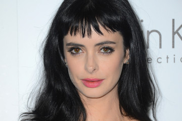 Carly Ritter Krysten ritter 19th annualCarly Constance Ritter