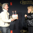 Kurt Russell Entertainment Pictures of The Week - November 23