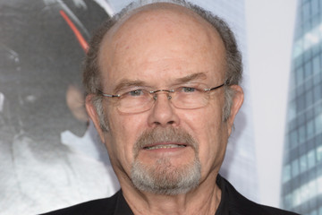 Kurtwood Smith Robocop Kurtwood Smith Premiere Of Columbia Pictures'