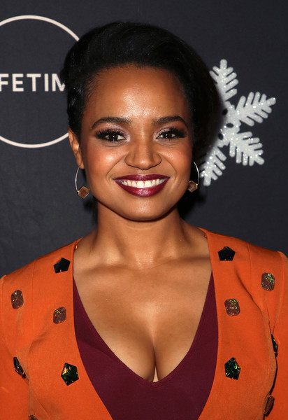 "Kyla Pratt - Kyla Pratt Photos - ""It's A Wonderful ..."