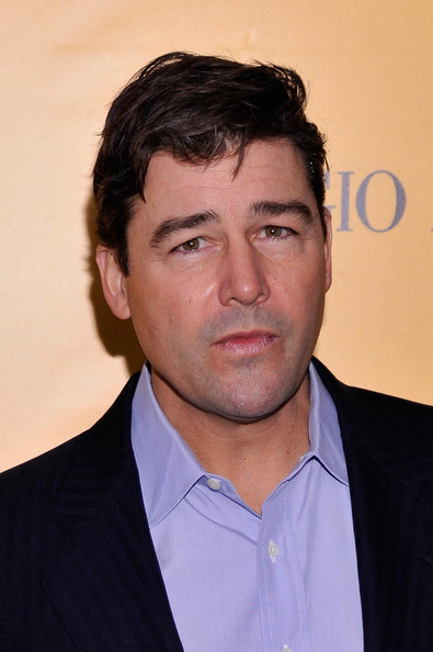 kyle chandler young