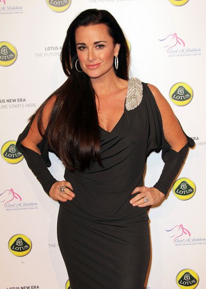kyle richards. Kyle Richards Actress Kyle