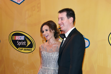 Kyle Busch Nascar Sprint Cup Series Awards