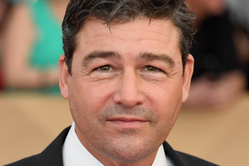 Kyle Chandler 23rd Annual Screen Actors Guild Awards - Arrivals