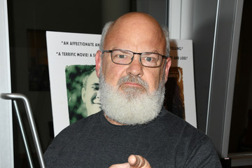 Kyle Gass Premiere Of Sony Pictures Classic's 'David Crosby: Remember My Name' - Arrivals