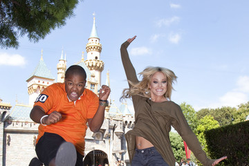 lacey schwimmer and kyle massey dating Click here - to use the wp menu builder click here - to use the wp menu builder.