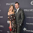 Kyle Newman 2017 Baby2Baby Gala - Arrivals