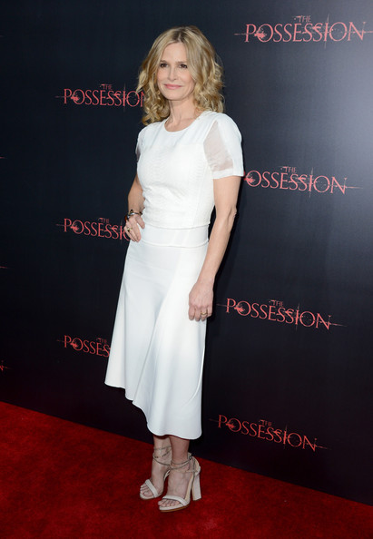 "Premiere Of Lionsgate Films' ""The Possession"" - Arrivals"