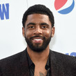 Kyrie Irving 'Uncle Drew' New York Premiere