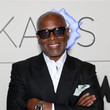 L.A. Reid Night One At Palms Casino Resort's KAOS Dayclub & Nightclub With Travis Scott And Skrillex For Grand Opening Weekend