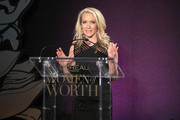 Dana Perino Photos Photo