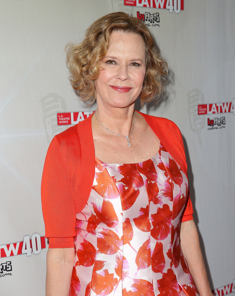JoBeth Williams nudes (34 photo), photo Boobs, iCloud, see through 2017