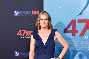 Missi Pyle Photos Photo