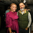 Busy Philipps and Marc Silverstein Photos