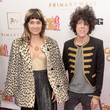 LP Primary Wave 10th Annual Pre-Grammy Party