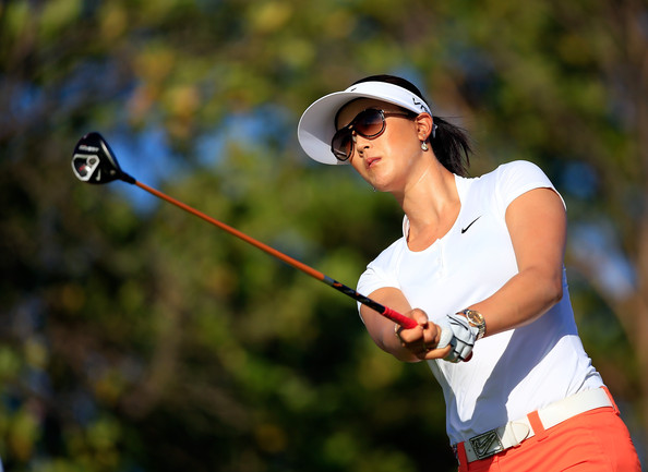 http://www1.pictures.zimbio.com/gi/LPGA+LOTTE+Championship+Presented+J+Golf+Round+l4x6KNX-VVgl.jpg