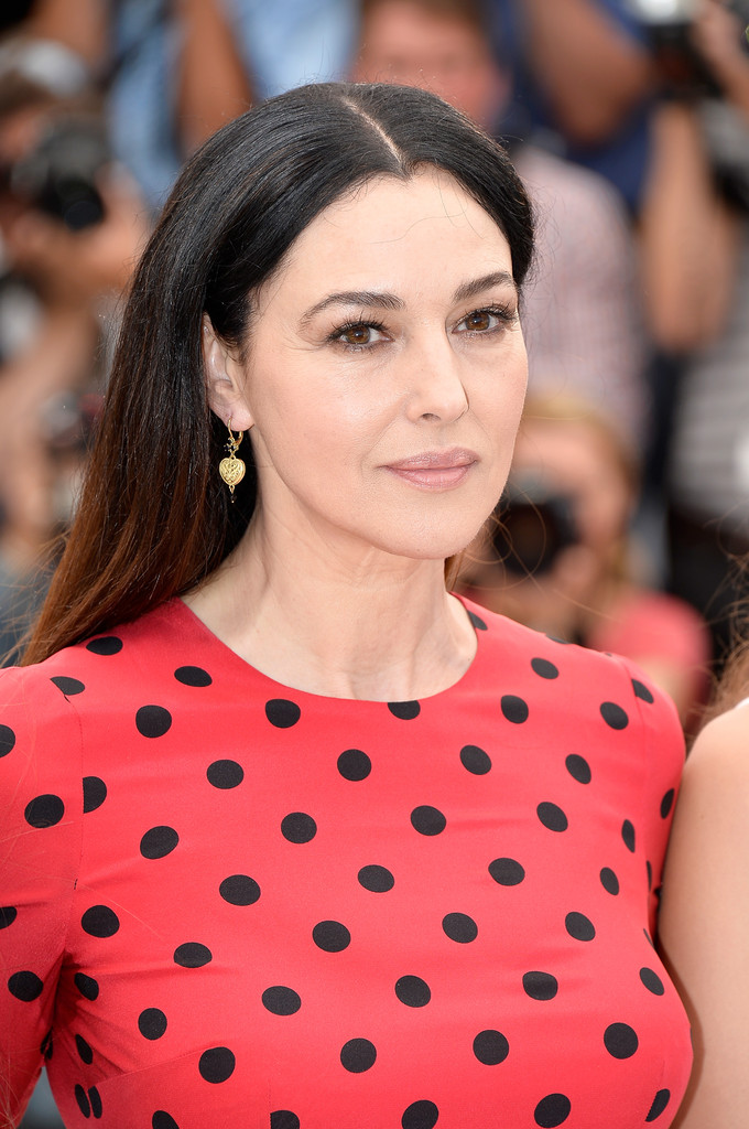monica bellucci photos photos la meraviglie photocall the 67th annual cannes film festival. Black Bedroom Furniture Sets. Home Design Ideas