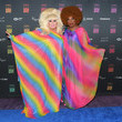 Lady Bunny WorldPride NYC 2019 - Opening Ceremony