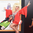 Lady Bunny 'Absolutely Fabulous: The Movie' New York Premiere