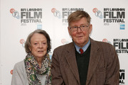 'The Lady in the Van' - Photocall - BFI London Film Festival