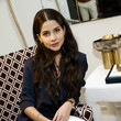 Lainy Hedaya Montblanc x The Webster Collaboration Launch Event