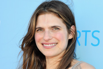 Lake Bell P.S. ARTS Express Yourself 2018