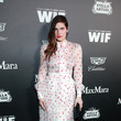 Lake Bell 13th Annual Women In Film Female Oscar Nominees Party - Arrivals