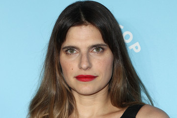 Lake Bell Variety And Women In Film's 2017 Pre-Emmy Celebration - Arrivals
