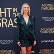 Lala Kent Los Angeles Special Screening Of Lionsgate's
