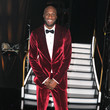 Lamar Odom 'Dancing With The Stars' Season 28 - September 16, 2019 - Arrivals