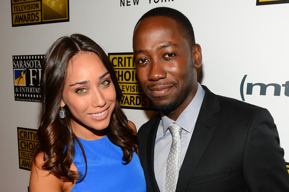 lamorne morris snapchatlamorne morris nick young, lamorne morris and hannah simone, lamorne morris song, lamorne morris oscar, lamorne morris instagram, lamorne morris biography, lamorne morris eddie murphy, lamorne morris vine, lamorne morris, lamorne morris new girl, lamorne morris wiki, lamorne morris kingbach, lamorne morris wife, lamorne morris net worth, lamorne morris snapchat, lamorne morris twitter, lamorne morris girlfriend, lamorne morris gay, lamorne morris interview, lamorne morris girlfriend 2014