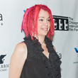 Lana Wachowski  'The Immigrant' Opening Night in Chicago
