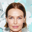 Lara Bingle Tiffany & Co. Paper Flowers Event And Believe In Dreams Campaign Launch