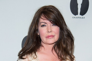 Lara Flynn Boyle 'Wayne's World' Screening in Beverly Hills