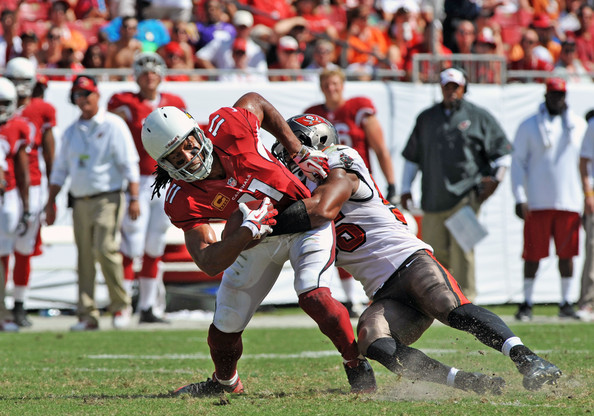 http://www1.pictures.zimbio.com/gi/Larry+Fitzgerald+Arizona+Cardinals+v+Tampa+morh9aalwChl.jpg