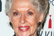 Tippi Hedren Photos Photo