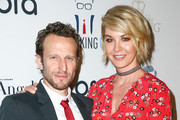 Bodhi Elfman Photos Photo