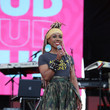 Latraviette Smith Wilson 2021 ESSENCE Festival Of Culture Presented By Coca-Cola - Week 2 Day 2