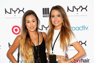 LaurDIY NYX FACE Awards