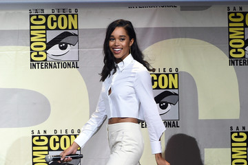 laura harrier heightlaura harrier instagram, laura harrier spiderman, laura harrier height, laura harrier, laura harrier age, лаура харриер, laura harrier wiki, laura harrier bio, laura harrier model, laura harrier birthday, laura harrier wikipedia, laura harrier lisa bonet, laura harrier facebook, laura harrier twitter, laura harrier garnier, laura harrier hbo, laura harrier hot, laura harrier mary jane, laura harrier codes of conduct, laura harrier ethnicity