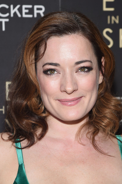 laura michelle kelly getting to know youlaura michelle kelly king and i, laura michelle kelly sweeney todd, laura michelle kelly height, laura michelle kelly instagram, laura michelle kelly twitter, laura michelle kelly age, laura michelle kelly imdb, laura michelle kelly all that matters, laura michelle kelly beauty and the beast, laura michelle kelly my fair lady, laura michelle kelly youtube, laura michelle kelly lord of the rings, laura michelle kelly interview, laura michelle kelly ibdb, laura michelle kelly movies, laura michelle kelly getting to know you, laura michelle kelly mamma mia, laura michelle kelly facebook, laura michelle kelly galadriel, laura michelle kelly songs