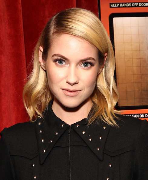laura ramsey boyfriendlaura ramsey photo, laura ramsey boxrec, laura ramsey instagram, laura ramsey official instagram, laura ramsey instagram actress, laura ramsey, laura ramsey married, laura ramsey imdb, laura ramsey boyfriend, laura ramsey wiki, laura ramsey white collar, laura ramsey husband, laura ramsey jewelry, laura ramsey hindsight