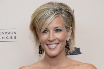 laura wright height